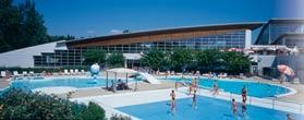 piscine Archipel
